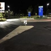 Commercial-Asphalt-Carpark