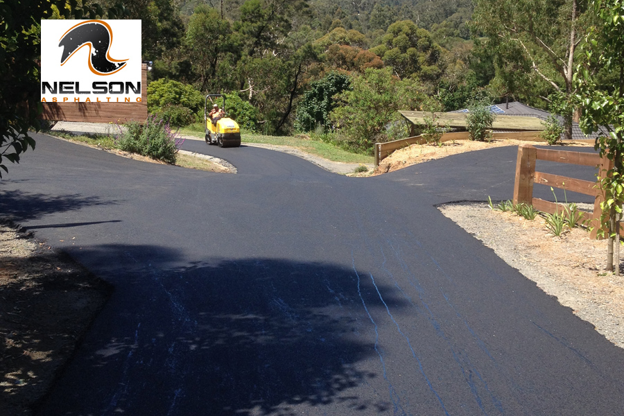 Tar And Chip Driveway Cost