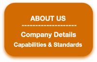 Asphalt-Contractors-Capabilities