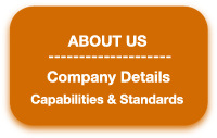 Asphalt-Contractors-Capabilities