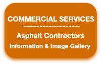 Asphalt-Contractors-Melbourne
