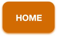 Asphalt-Contractors-Home