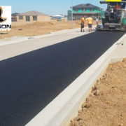 Asphalt-Road-Construction