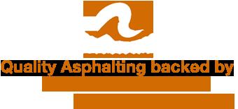 Nelson-Asphalting