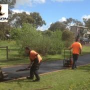 Asphalt-Driveways-Melbourne